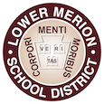 Lower Merion School District Logo
